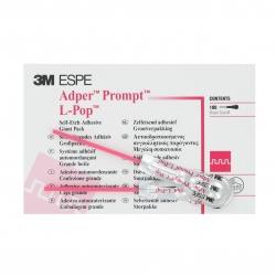 Adper Prompt L-Pop
