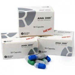 ANA 2000