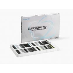 Clearfil Majesty ES-2 Premium