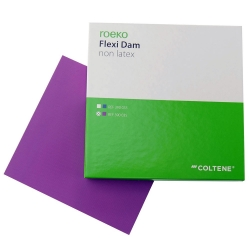Flexi Dam non-latex Roeko