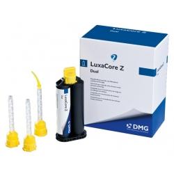 LuxaCore Z Dual Automix
