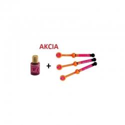 GC Gradia Direct AKCIA