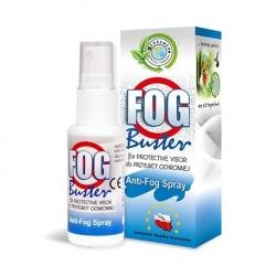 Fog Buster