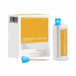 Optitemp Automix