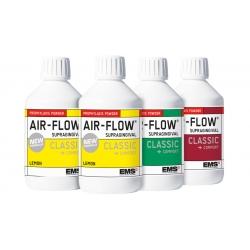 Air-Flow Powder Classic
