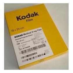 Kodak MXG 18 x 24 cm