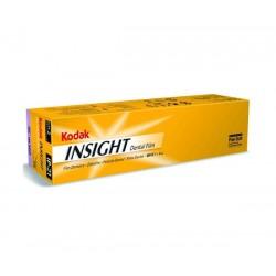 Kodak Insight IB-31