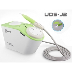 Woodpecker UDS-J2 LED