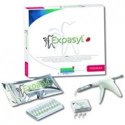 EXPASYL
