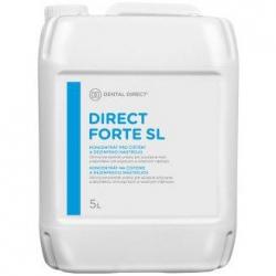 Direct Forte SL