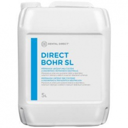 Direct Bohr SL