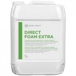 Direct Foam Extra