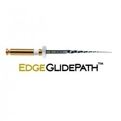 EdgeGlidePath