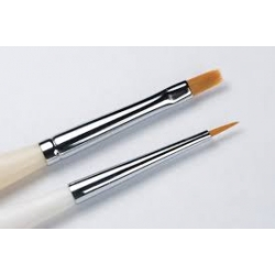 GC Gradia Brush