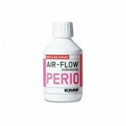 Air-Flow Powder Perio