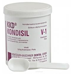 KKD® KONDISIL V-1 Putty