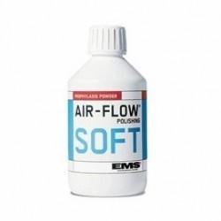 Air-Flow Powder Soft