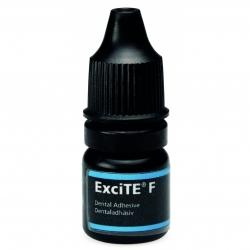 EXCITE F