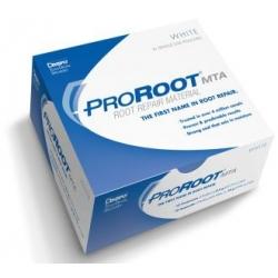 Pro Root MTA set