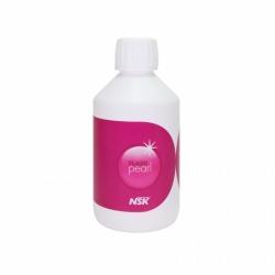 NSK Flash Pearl