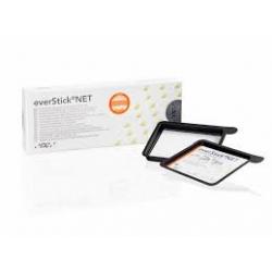 Everstick Net