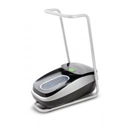 ORMA prístroj na aplikáciu návlekov