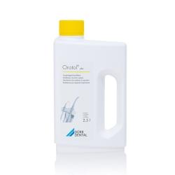 Orotol Plus 2,5L