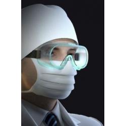 Medical Googles MG-1