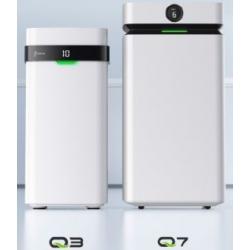 Plasma Air Purifier Q3