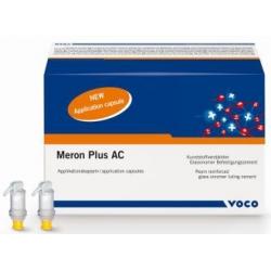 Meron Plus AC