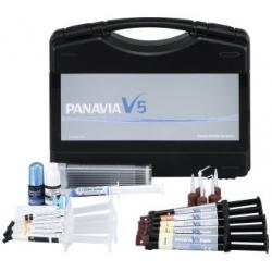 Panavia V5