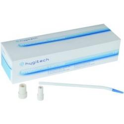 Hygisurge Aspirator