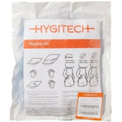 Hygitex IMPLANTOLOGY Kit