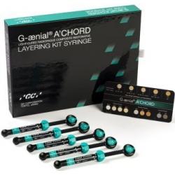 GC G-aenial Achord