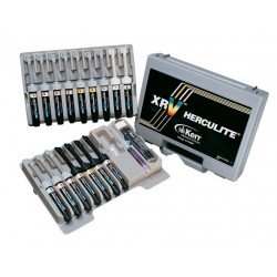 Herculite XRV - General kit