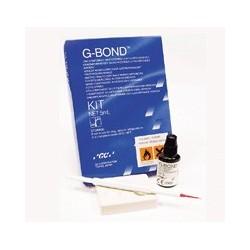 GC G-BOND