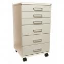 Stoličky/stolíky