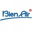 Bien-Air