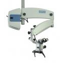 Mikroskopy a Lupy