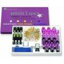 Estelite Sigma Quick