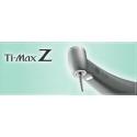 Ti-Max Z séria