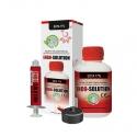 Preparáty pre endodonciu