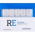 Endostar E3 Reendo Rotary System