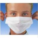 Masky a ochranné štíty